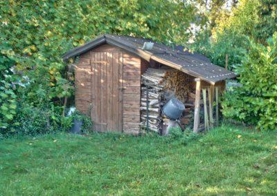 Maison à vendre entre particuliers à Pabu près de Guingamp - Photo 22 web