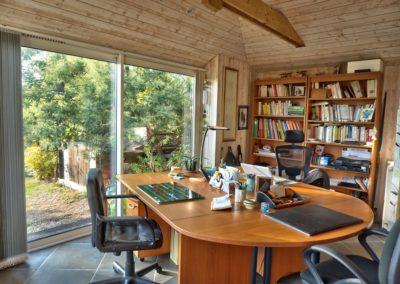 Maison à vendre entre particuliers à Pabu près de Guingamp - Photo 8 web