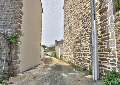 Terrain Guingamp 09