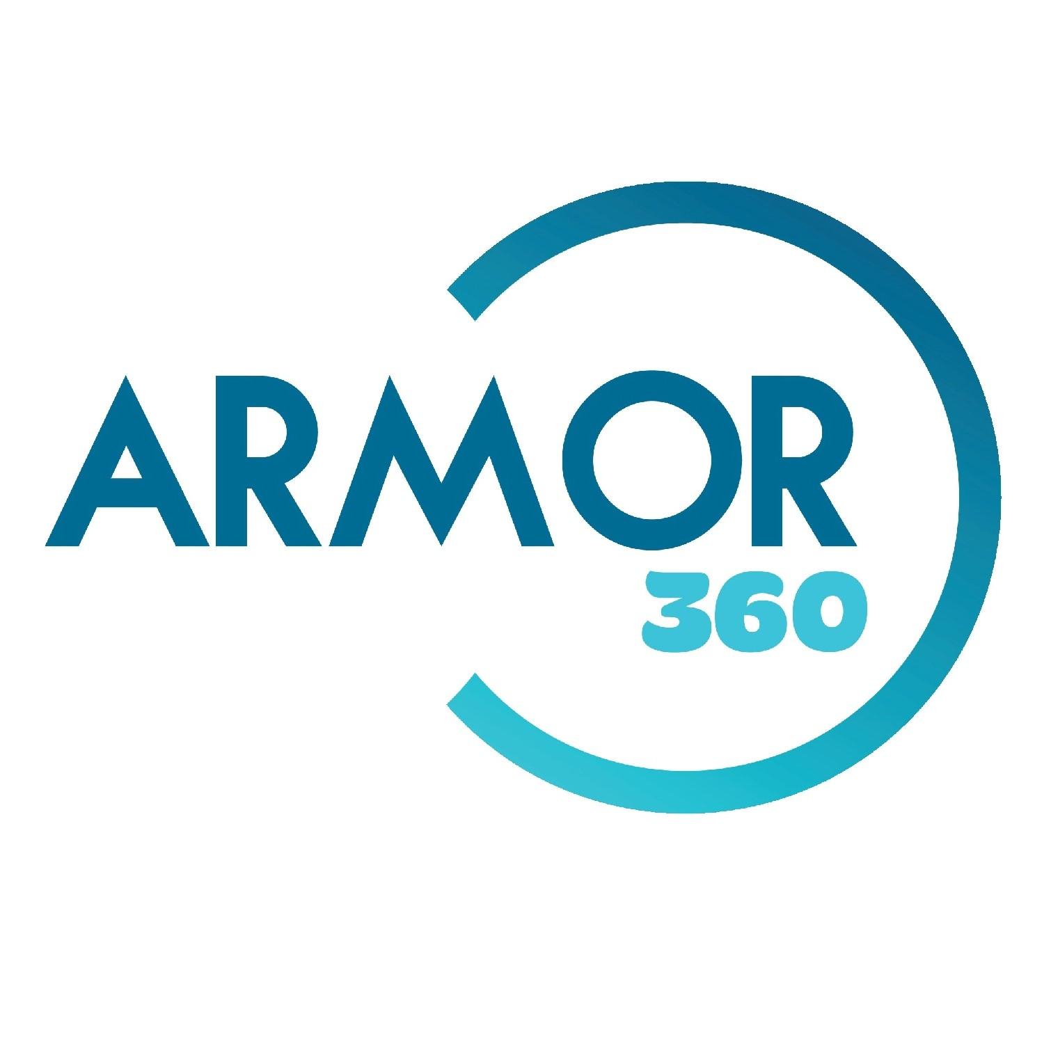 ARMOR360