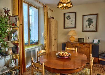 Maison à vendre entre particuliers à Pabu près de Guingamp - Photo 2 web