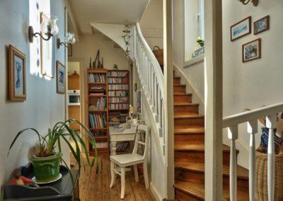 Maison à vendre entre particuliers à Pabu près de Guingamp - Photo 5 web