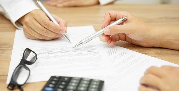 Qui paient les frais d'agence? Le vendeur ou l'acquéreur?